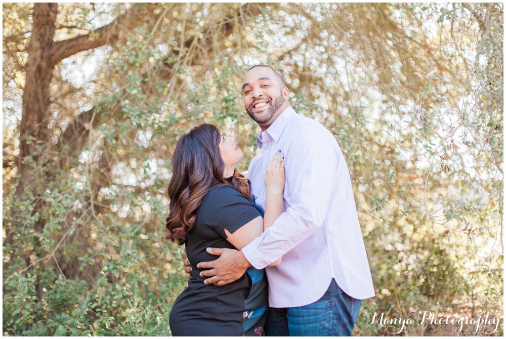 WandB_Engagement_Orange_County_Wedding_Photographer_Manya_Photography_Thomas_F_Riley_Wilderness_Park__0024