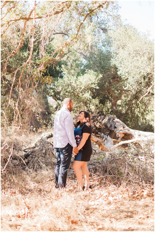 WandB_Engagement_Orange_County_Wedding_Photographer_Manya_Photography_Thomas_F_Riley_Wilderness_Park__0025