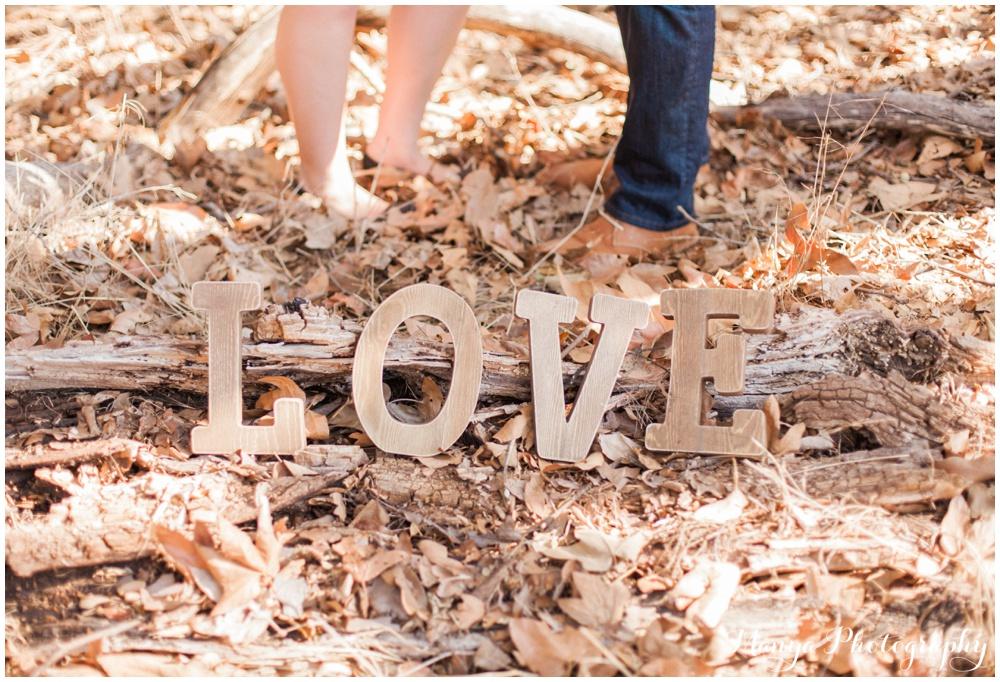 WandB_Engagement_Orange_County_Wedding_Photographer_Manya_Photography_Thomas_F_Riley_Wilderness_Park__0029