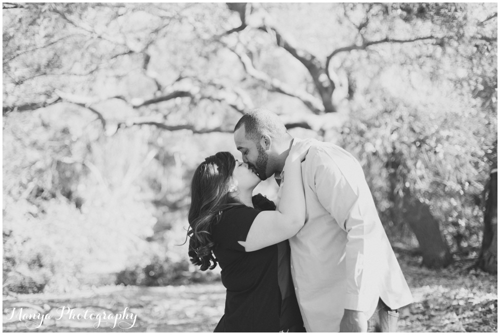 WandB_Engagement_Orange_County_Wedding_Photographer_Manya_Photography_Thomas_F_Riley_Wilderness_Park__0031