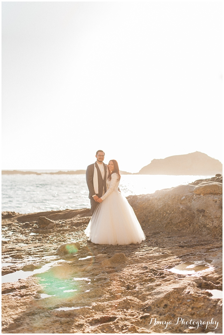Wedding Jason Jennifer
