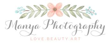 Manya Photography