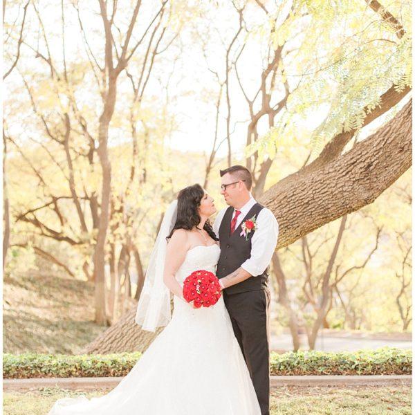 Wedding: Joe + Jillian | Cal Poly Pomona Kellogg West | Los Angeles Wedding Photographer