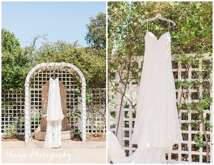 Wedding: Joey + Laise | The Clubhouse at Anaheim Hills Golf